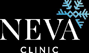 logo-neva-white